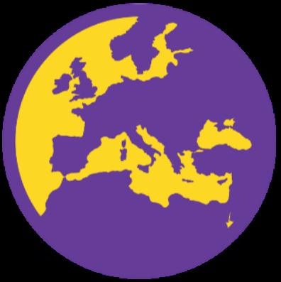 INIA logo