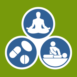 NHIS and Wellness