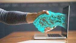 Intelligenza-artificiale-etica-Paglia.jpg