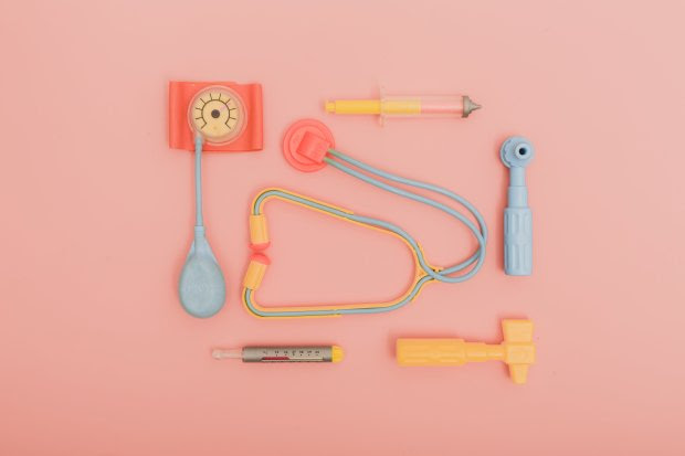 medical-toy-flatlay_4460x4460