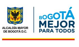 Alcaldía Mayor de Bogotá D.C.