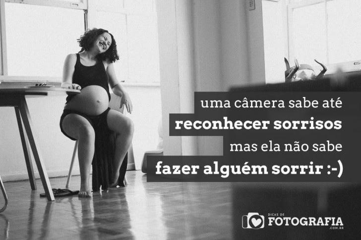 cameras_e_sorrisos