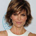 Lisa Rinna: Profile