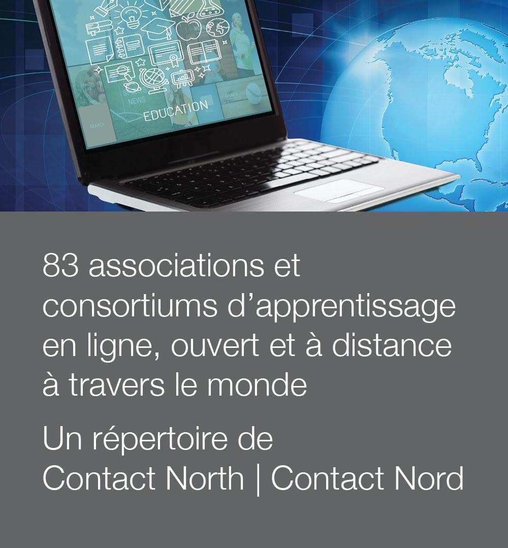cnfr6_250121.jpg