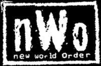 Q Anon: Obama Renews His Allegiance To The New World Order (Video)