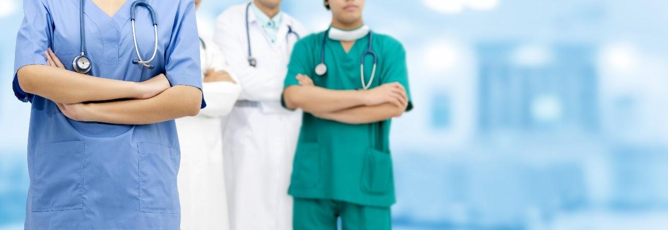 84daa2bb 0037 4e58 b3df 9e309d9aeb3e - Premios BSH – Best Spanish Hospitals Awards® en su  segunda edición reconocerán la gestión sanitaria en un año crítico para España por Covid-19