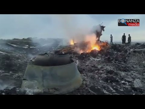 MH17 – Call for Justice NFzPJSHKMC