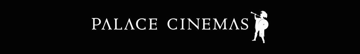 Palace Cinemas