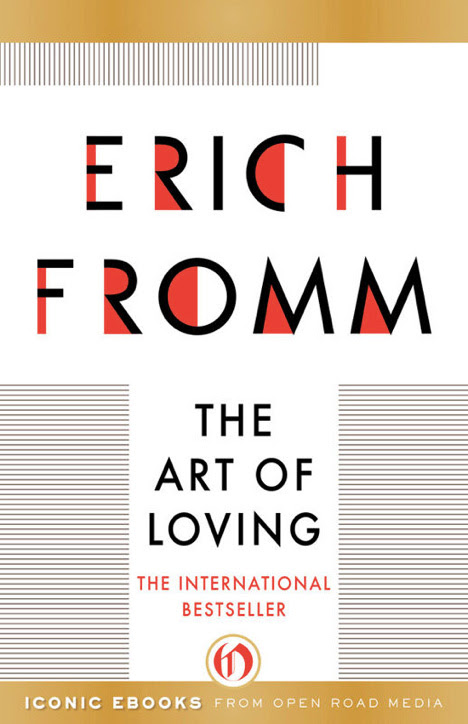 erichfromm_theartofloving.jpg?w=680