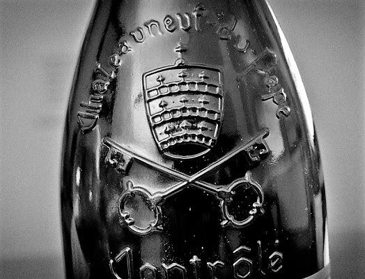 CdP bottle image