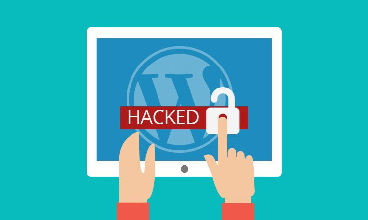 https://unidad22.com/wp-content/uploads/2017/02/Wordpress_Security_-_Prevent_your_WordPress_Website_from_Getting_Hacked.jpg