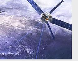 Quantum Geospatial