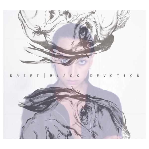 """Avant! - Drift """"Black Devotion - EP"""" out now"""