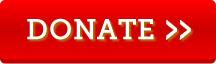 donate-red.jpg