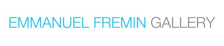 My logo transparent 2