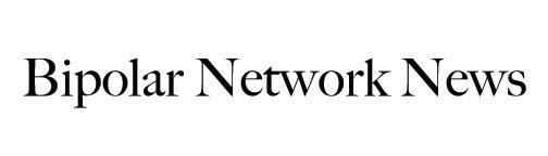 Bipolar Network News