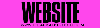 BreezyBlast -Kaos -Dont C U -B5