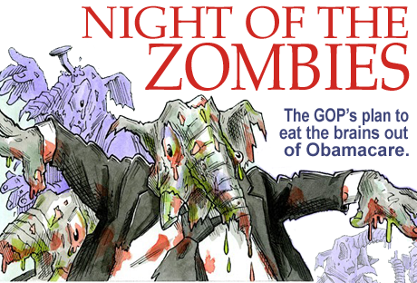 obamacare_zombies_460_312