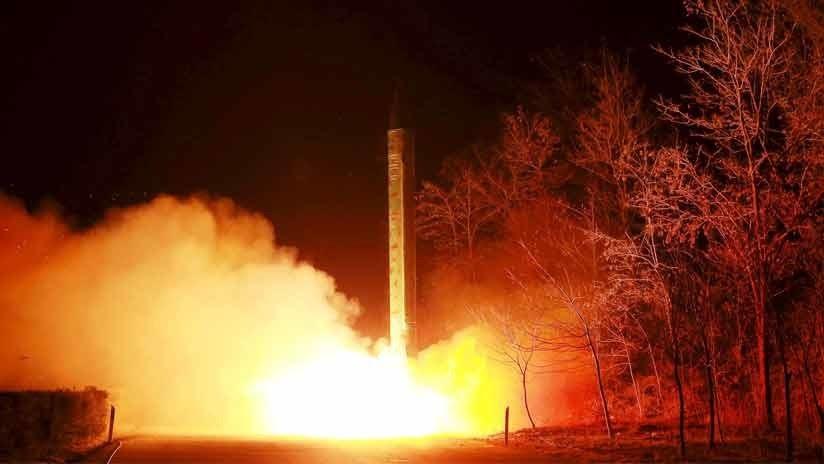 'Factor Trump': ¿Por qué Kim Jong-un cambió su retórica nuclear y debemos