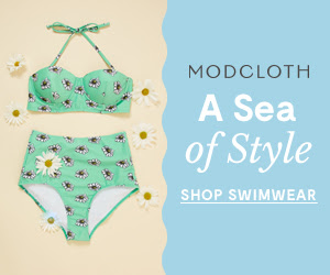 ModCloth :: Biggest Sale of th...
