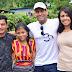 """""""Calatón"""" logra recursos para la formación de más de 400 jóvenes hispanos"""