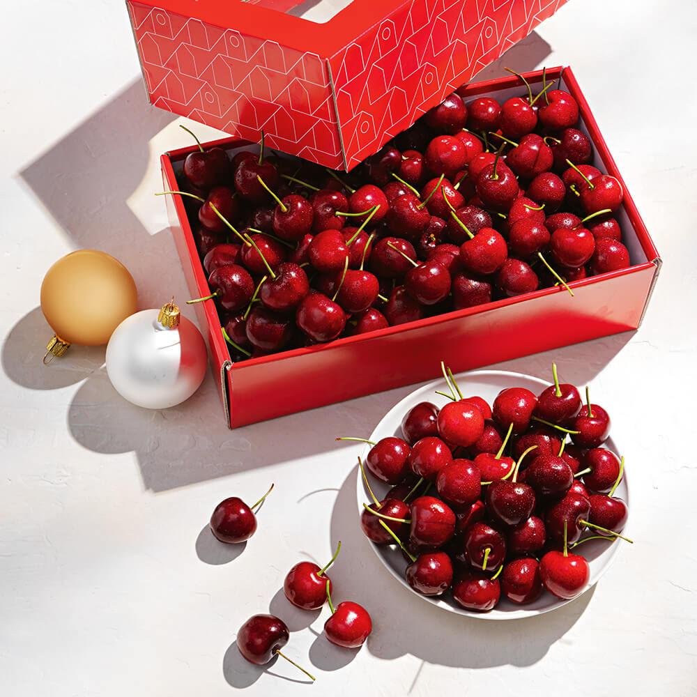 Top Gifting Picks | Delectable Gifting