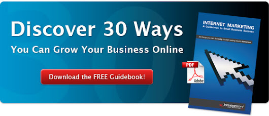 30 Proven Internet Marketing Strategies