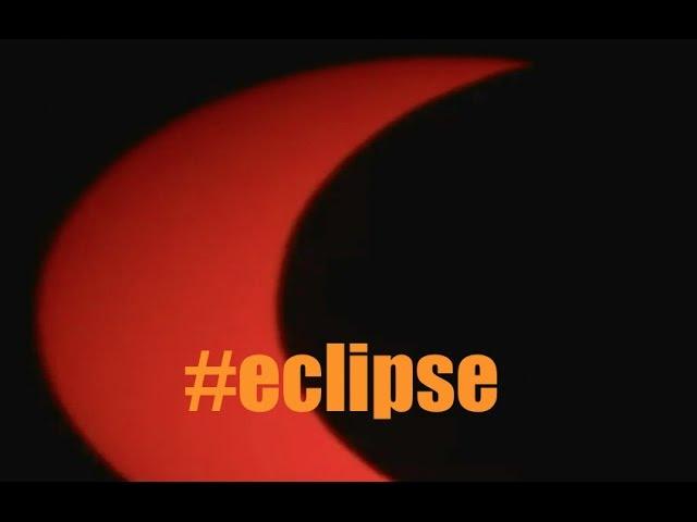 Annular solar eclipse of February 26, 2017 Sddefault