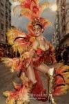 Carnaval-de-Aguilas-2012-5
