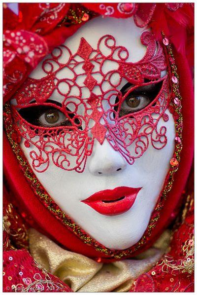 Ladyidiy.com-Sweetheart Girlfriend Victoria Secret for Fashion Wigs Show; Our custom purpose is