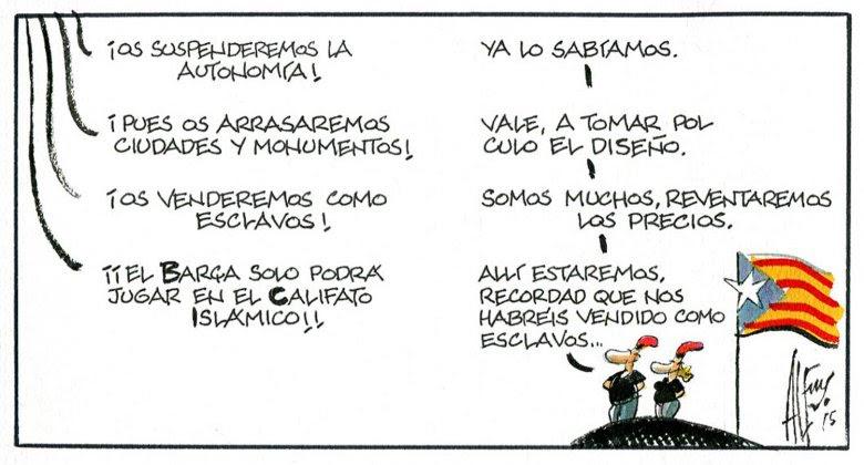 Diálogos en democracia