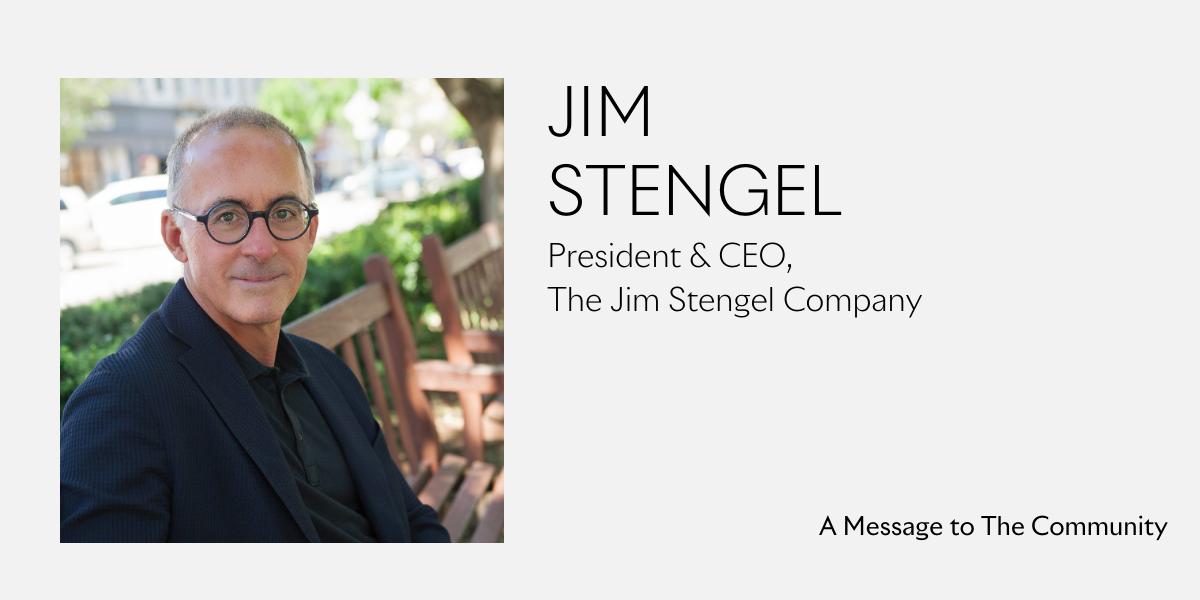 mmtmLions_Jim Stengel.png