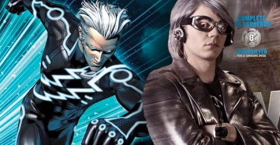 Quicksilver-X-Men-Days-of-Future-Past-Costume