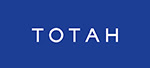 sep28_totah_logo.jpg
