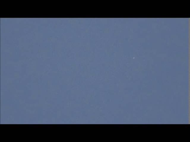 UFO News ~ Helicopter Chasing UFOs In England and MORE Sddefault