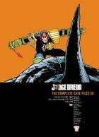 Dredd 26
