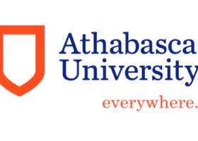 Athabasca_U-280x200.png