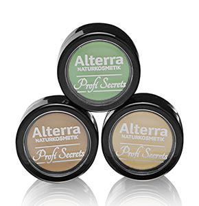 139801fa95874ba9da2bf5e79765824e 80399 in Die neue Limited Edition Profi Secrets von Alterra ist da!