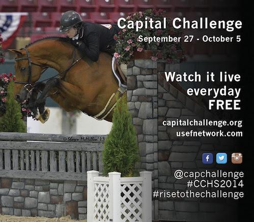 CCHS14 Social-media-promo2final lo
