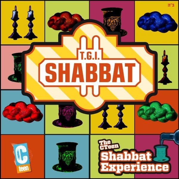 TGI-ShabbatExperience-1000x1000.jpg
