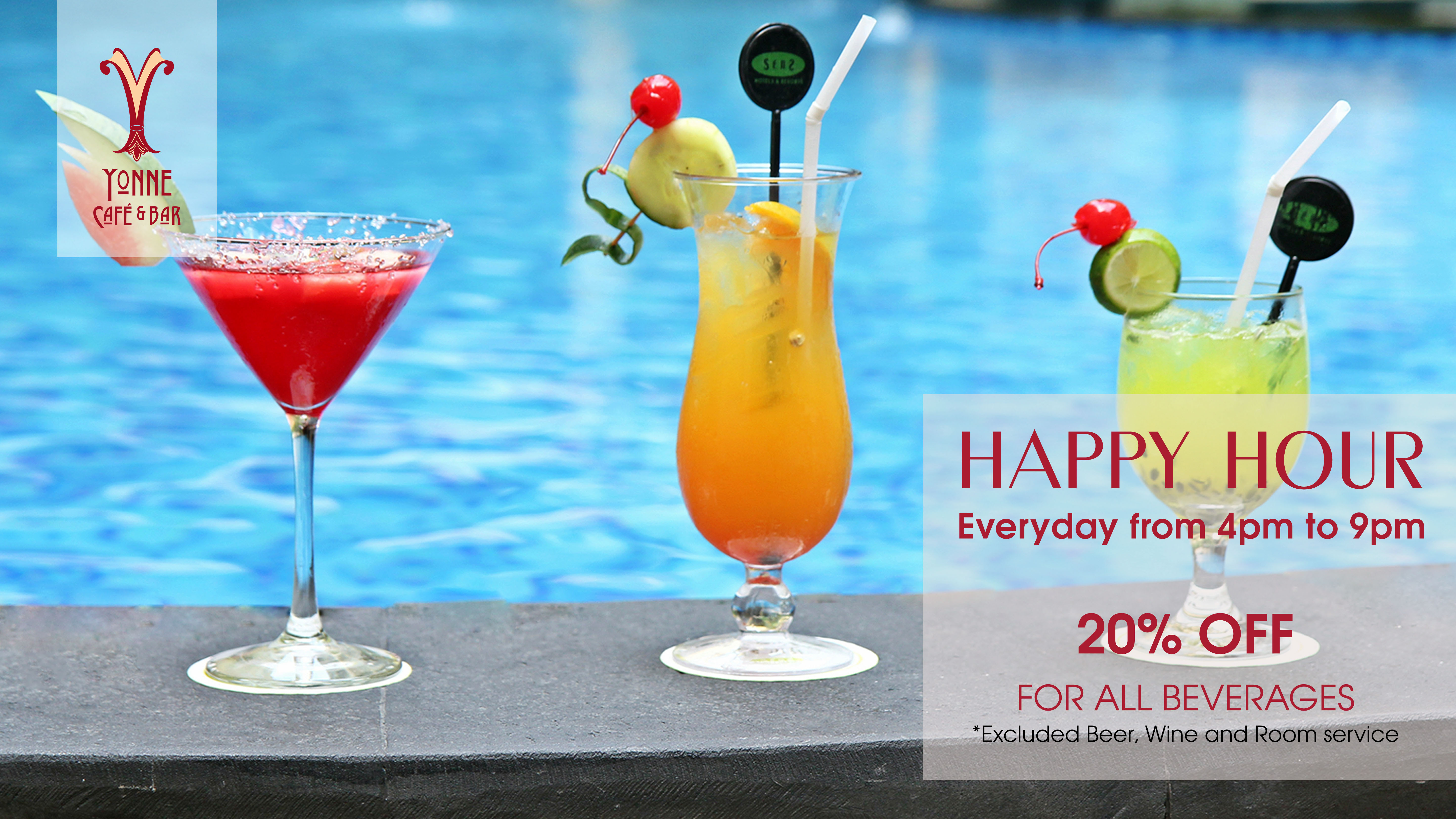 happy-hour-at-sens-hotel