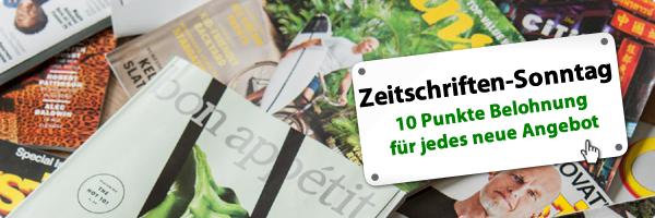https://www.exsila.ch/zeitschriften-magazine/neu-verfuegbare