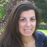 Lori Merfogel