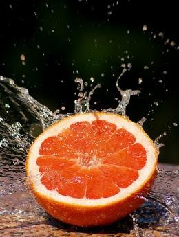 Bưởi là một thực phẩm chống viêm, có thể hữu ích trong chế độ ăn của những người bị bệnh hen suyễn hoặc viêm khớp dạng thấp.