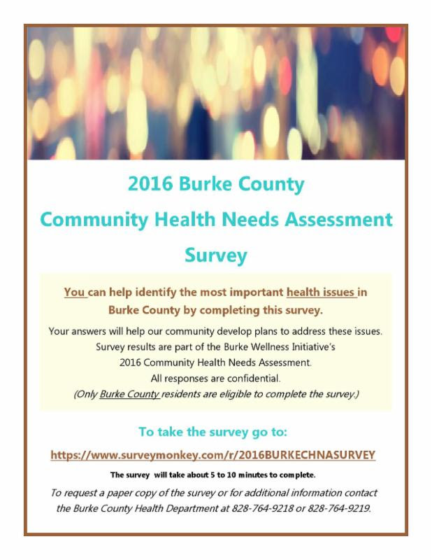 Recent News Burke County Chamber Of Commerce