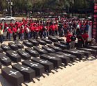 Мексика должна ратифицировать Конвенцию МОТ № 176