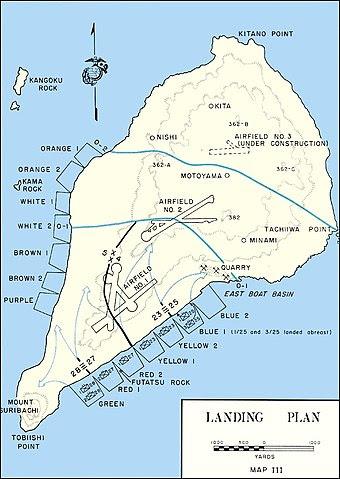 Iwo Jima - Landing Plan.jpg