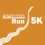 Rattlesnake Run 5K logo - 300 dpi