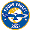 Young Eagles Day - Registration