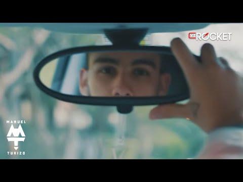 Esperándote - MTZ Manuel Turizo   Video Oficial